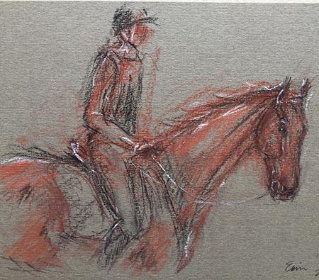 horse_chaulk-ind
