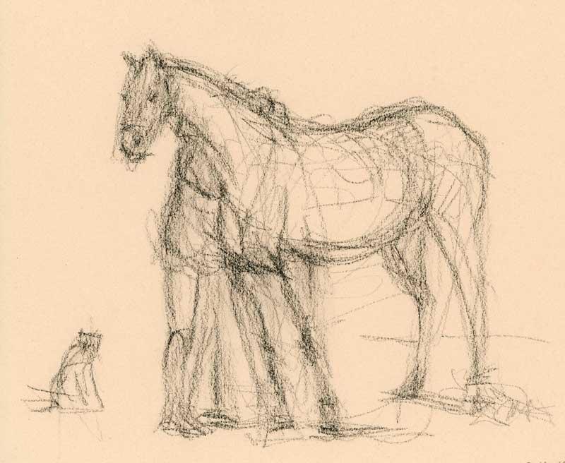 2016-9-16-horse004-post